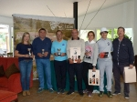 III Torneo del Circuito Boutique GroupbyClosDesgarracordes