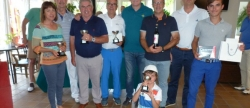 IV Torneo del Circuito Boutique Group by BP