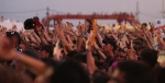 Red Hot Chili Peppers encandila a los 53.000 espectadores del FIB