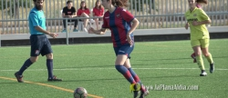 Torneig Girl's Cup