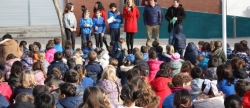 el-ceip-sanchis-yago-estrena-pati-accessible-i-inclusiu