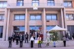 vila-real-conmemora-el-dia-internacional-del-xiquet-amb-cancer