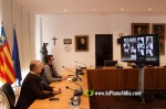 el-consell-rector-de-festes-acorda-la-suspensio-dels-festejos-de-sant-pasqual-davant-la-situacio-de-la-pandemia