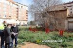 territori-completara-la-zona-enjardinada-de-botanic-calduch-i-rehabilitara-l-alqueria-despres-de-consultar-el-projecte-amb-els-veins