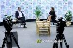 globalis-entra-en-enertic-per-a-conscienciar-en-eficiencia-energetica