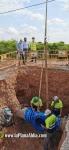 vila-real-rep-les-obres-de-proveiment-per-a-garantir-les-necessitats-hidriques-del-poligon-de-la-carretera-d-onda