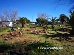 vila-real-refor-a-l-aposta-per-l-agricultura-local-amb-el-projecte-de-modernitzacio-de-regs-pinella-fase-3