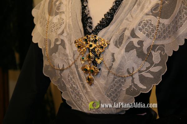 http://www.laplanaaldia.com/Gallery/17614_9828/62_M3.jpg