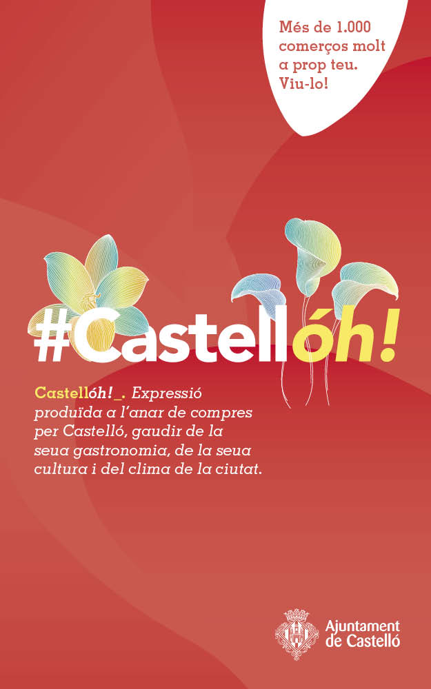 http://www.castello.es/web30/pages/noticias_web10.php?cod=9673